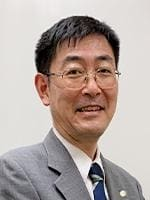 弁護士法人心 東京法律事務所 常盤 紀之弁護士