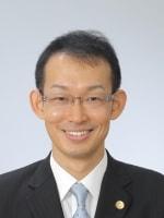 菅原 正史弁護士