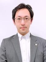 弁護士法人札幌・石川法律事務所 大川 拓也弁護士