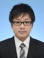 中村 純弥弁護士
