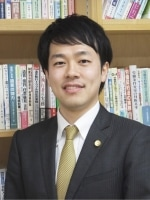 札幌おおぞら法律事務所 増田 翔弁護士