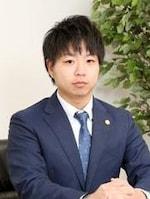 武田 憲人弁護士