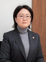 清水 友香弁護士