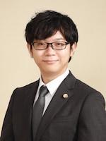 浅野 凜太郎弁護士