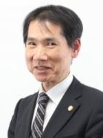 安藤 伸介弁護士
