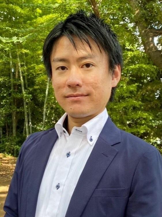 柴田 亮太弁護士
