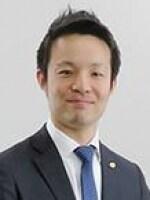 山田 燿平弁護士