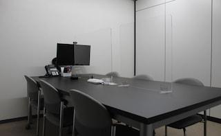 弁護士法人愛知総合法律事務所静岡事務所