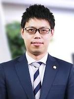 弁護士法人中部法律事務所 本田 昭夫弁護士