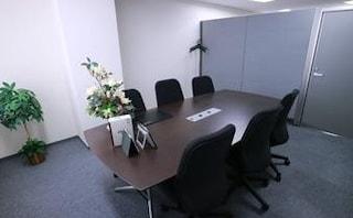 弁護士法人中部法律事務所