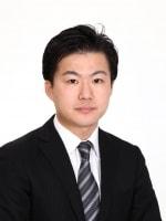 太田 博久弁護士