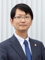 吉田 洋弁護士