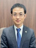 小倉南法律事務所 末安 陸斗弁護士