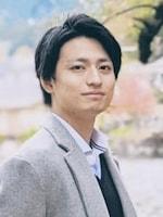 畑田 将大弁護士