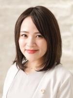 太田 千遥弁護士