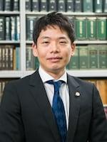 堀 大祐弁護士