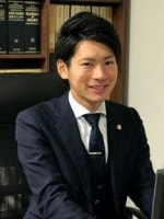 酒井 謙介弁護士