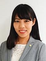 山本 典佳弁護士