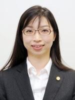 池田 味佐弁護士