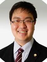 大谷 健太弁護士