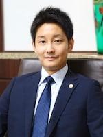 弁護士法人東京スタートアップ法律事務所 藤川 新弁護士