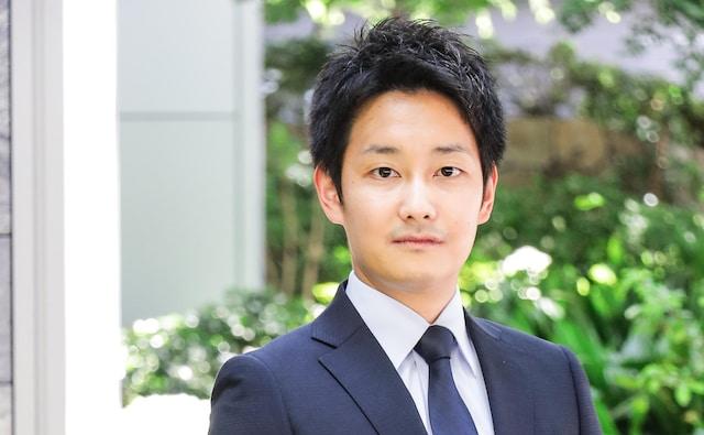 弁護士法人東京スタートアップ法律事務所
