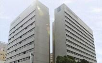 福田法律事務所