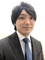 弁護士法人東京新宿法律事務所横浜支店 池ケ谷 文彦弁護士