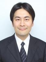 青田 直洋弁護士