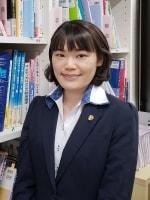 市川 裕香弁護士
