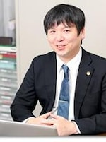 増田 靖弁護士