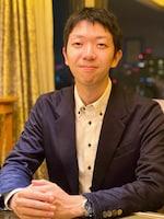 渡邊 裕太郎弁護士