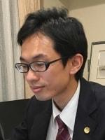 上辻 直章弁護士