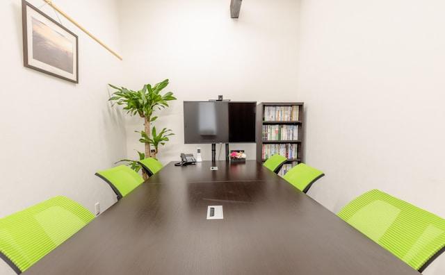 弁護士法人法律事務所DUON水戸駅北口事務所