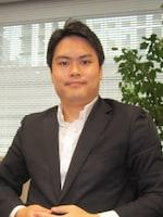 竹本 大志弁護士