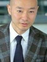 法律事務所UNSEEN 湯浅 大樹弁護士