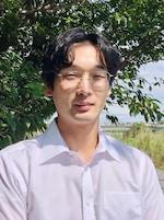 佐々木 陽二郎弁護士