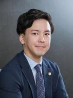 ユナイト法律会計事務所横浜オフィス 大場 昌寛弁護士