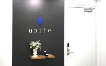 ユナイト法律会計事務所横浜オフィス