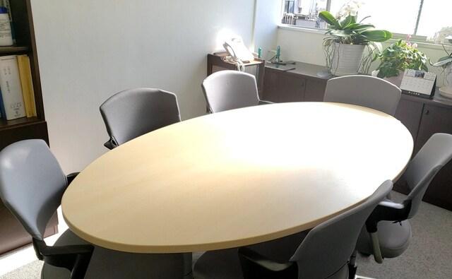 田中保彦法律事務所