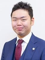 旬報法律事務所 高橋 寛弁護士