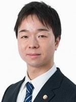 弁護士法人アディーレ法律事務所岡崎支店 藤田 誓史弁護士