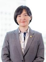 弁護士法人東京スタートアップ法律事務所 中村 望弁護士