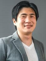 堅田 勇気弁護士