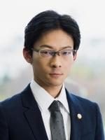 弁護士法人響西新宿オフィス 江橋 大樹弁護士