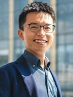 弁護士法人Authense法律事務所 野村 佳祐弁護士