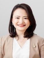 よつば総合法律事務所 坂口 香澄弁護士