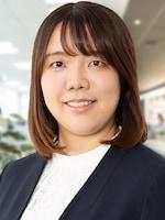 弁護士法人法律事務所オーセンス東京オフィス 高畑 侑紀弁護士