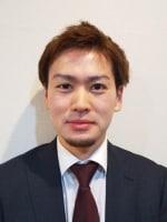 奥村 祥樹弁護士