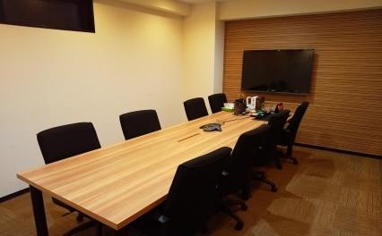 名古屋綜合法律事務所